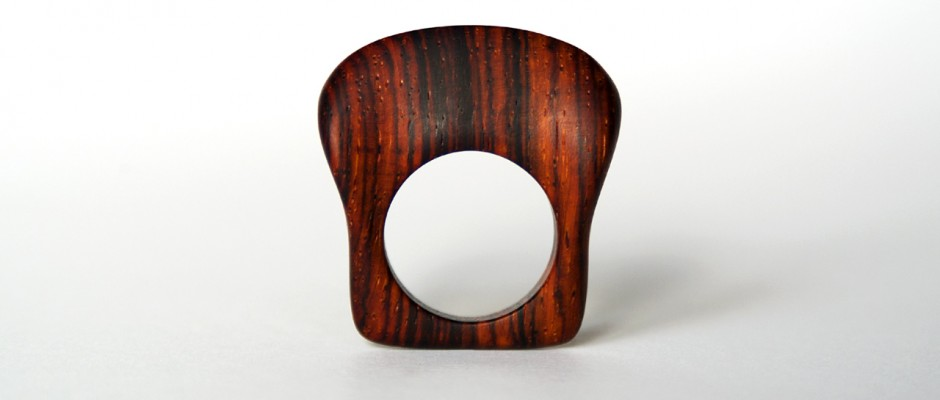 fat cocobolo 2